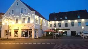 hotelaus1