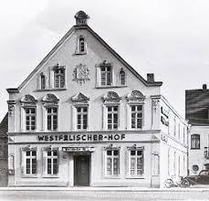 hotelaus2